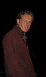 Paul Eijkemans