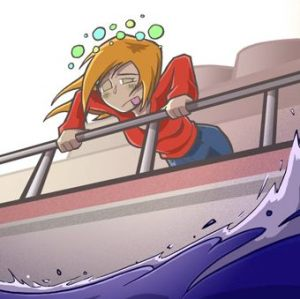 sea_sick_railing_cartoon