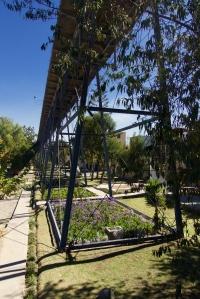 Gustave Eiffel Park